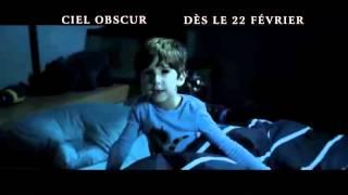 Ciel Obscur - Nouvelle publicité télé