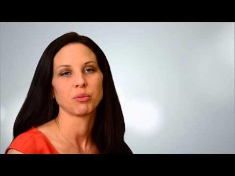 Pasyente testimonial sa dibdib pagpapalaki pagtitistis