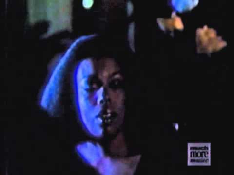 Roberta Flack The Closer I Get To You