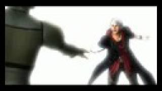 Devil May Cry - Не хочешь не верь мне