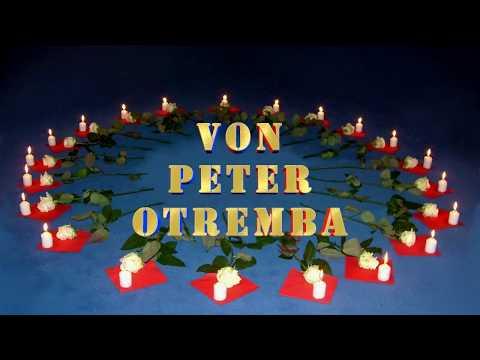 30 - jähriges Jubiläum der Gruppe von Peter Otremba ( www.peter-o.de )
