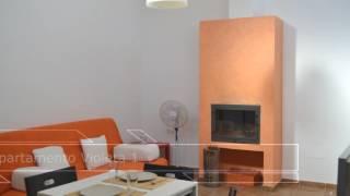 Video del alojamiento Casas María Carmona
