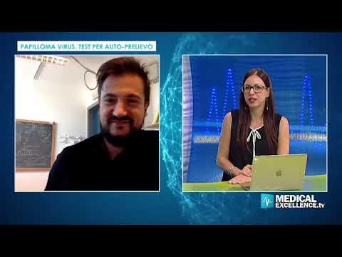Neuroendocrine cancer curable