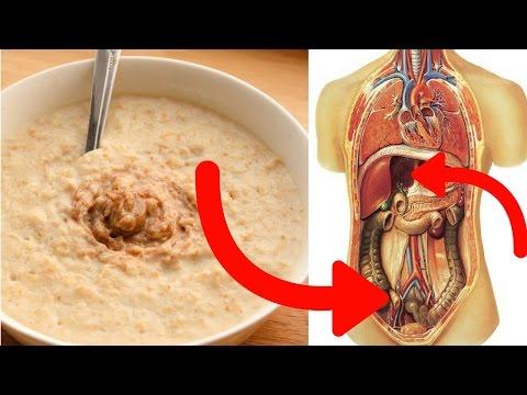 Se é possível comer cevada no diabetes tipo 2