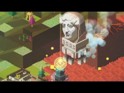 Reprisal Universe Steam Key GLOBAL - 2