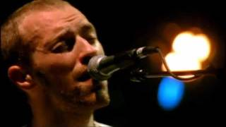 Coldplay - Life is for Living (Live 2003) (HQ)