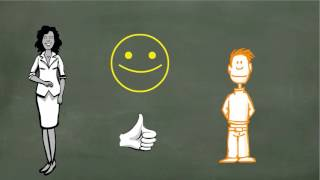 The Role Of An Elementary School Counselor