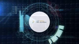 Next Digital Web Solutions - Video - 2