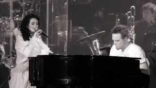Within Temptation - Forgiven (Black Symphony DVD)