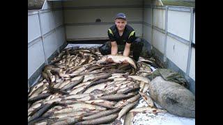 Рыбалка на севере хмао ендыре