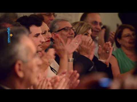 Waltz No 2 - Dmitri Shostakovich Conducted by Honiball Joseph Gilgamesh Philharmonic Orchestra