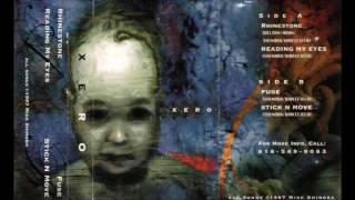 Linkin Park XERO (Stick N Move)