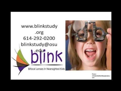 Hogyan lehet a legjobban gyógyítani a látást