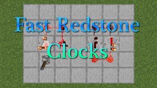 minecraft clock - Video hài mới full hd hay nhất - ClipVL net