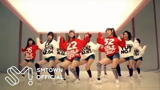 Girls Generation - Girls' Generation