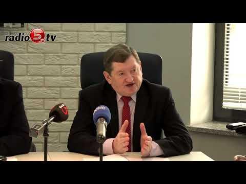 Darmowe leczenie alkoholizmu w Smoleńsku