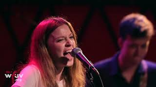 "Jade Bird   ""Love Has All Been Done Before"" (Live At Rockwood Music Hall)"
