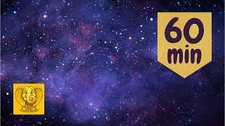 Лечебная расслабляющая музыка для сна. Целительная Космическая Музыка вселенной и космоса
