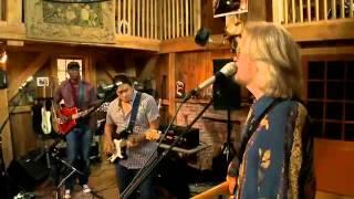 The Whole Enchilada  Keb Mo Daryl Hall