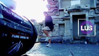 Melbourne Shuffle Compilation 2015 - Hard Dance & Hardstyle!