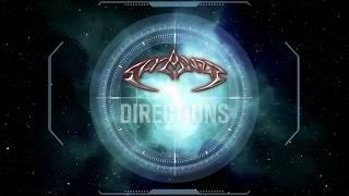 ALYANZA - Directions