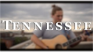 Tennessee - Drew Holcomb and the Neighbors | Cover by Jake Hess