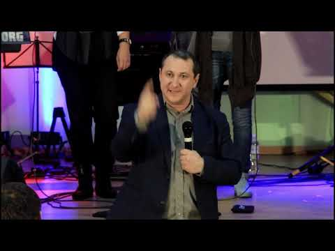 Примите пасторскую молитву за исцеление