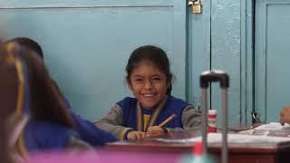 Peru 2019 – Day 3 – SAANEE