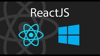 How to Install React on Windows - Getting Started