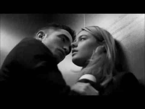 Julio Iglesias - Por Un Poco De Tu Amor (subtitrare română)
