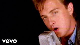 Colin James - Keep On Loving Me Baby (Sanitized Version)