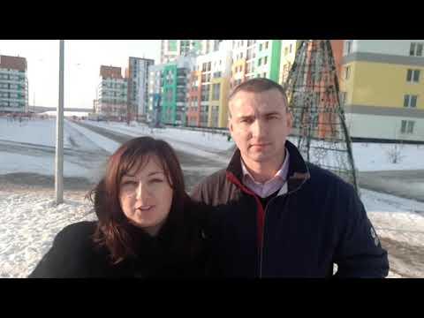 Лучший астролог в новосибирске