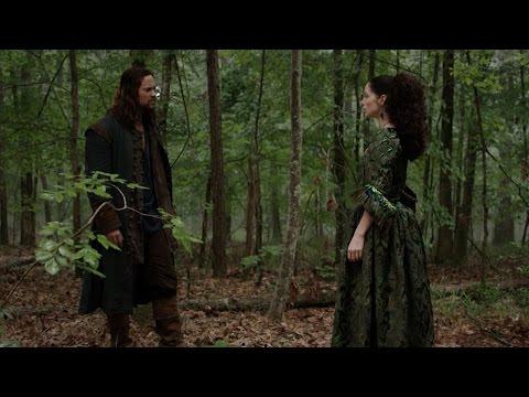 Salem Season 2 (Promo 'Prepare')