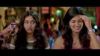 New South Indian Full Hindi Dubbed Movie   Maidan E Jung (2018)   Hindi Movies 2018 Full Movie