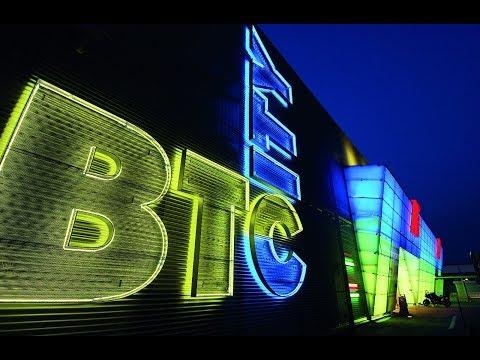 Zeller bitcoin