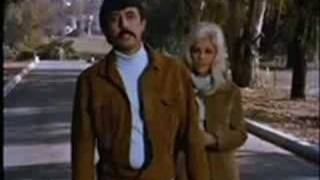 Nancy Sinatra  Lee Hazlewood-Summer Wine