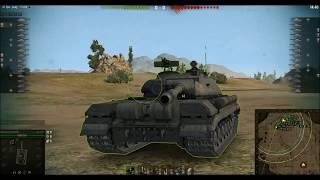Гайд по танку Объект 257