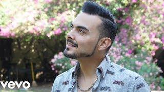 Banda El Recodo - Intimamente (Video Oficial) 2019 Estreno
