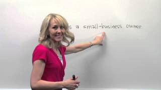 Introduction to Business Writing: Rules v. Guidelines