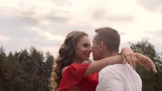 Видео: Love Story