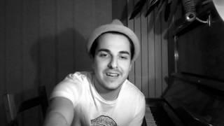 Video Janchi - Snáď (live piano version)