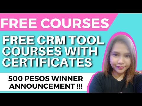 FREE Legit Courses with Certification! | Virtual Assistant Training ...