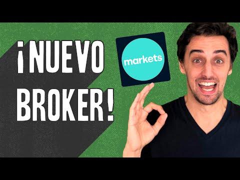 come fa circle a guadagnare bitcoin trading blend guida completa allinvestimento su markets.com