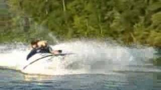 2005 Yamaha WaveRunner GP 800R Personal Watercraft Specs ...