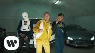 Samir & Viktor - Va som mig (feat. 1.Cuz) [Official Video]