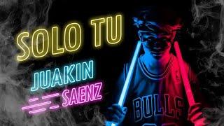 hola mi nombre es juakin saenz y esta es mi primera canción.  tik tok http://vm.tiktok.com/dYYJUu/  FACEBOOK https://www.facebook.com/saenzjuakin/  instagram https://www.instagram.com/juakin_saenz/  twitter  https://twitter.com/juakinsaenz1   ( Prod.by JJ.The.Producer )  https://instagram.com/jj.theproducer?igshid=i71fa1aselam  cancion con derechos de autos+