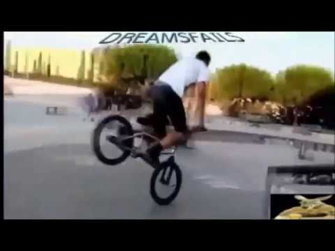 Extreme XXX Fail/win Funny Video funny Clips