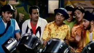 Очерование любви Индийский Фильм 2001г