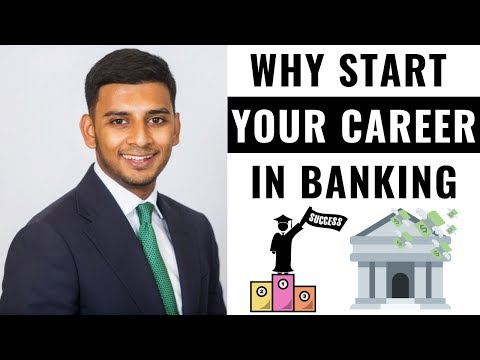 mp4 It Career In Bank, download It Career In Bank video klip It Career In Bank