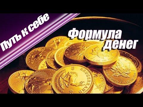 Богатый и бедная фильмы русские